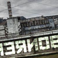 IL DISASTRO DI CHERNOBYL 30 ANNI DOPO