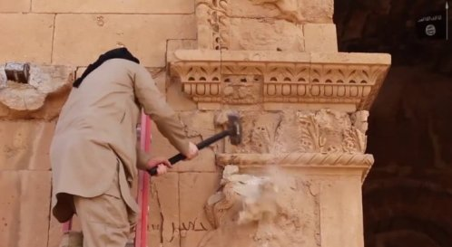 isis-destroys-hatra-unesco-iraq