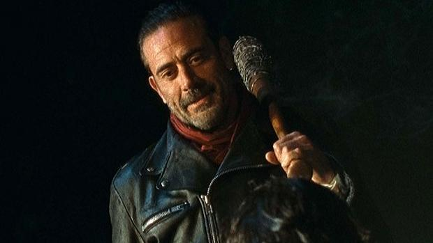 the-walking-dead-negan-jeffrey-dean-morgan-last-day-on-earth