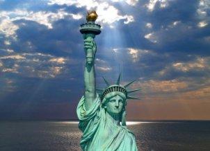 1914509-la-statua-della-liberta-a-new-york-city