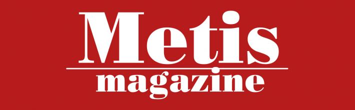 cropped-logo-metismagazine.png