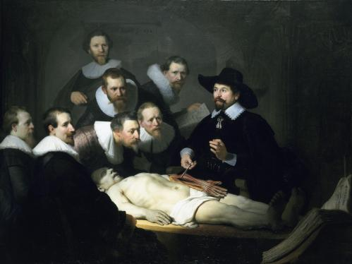 rembrandt-a-lic3a7c3a3o-de-anatomia