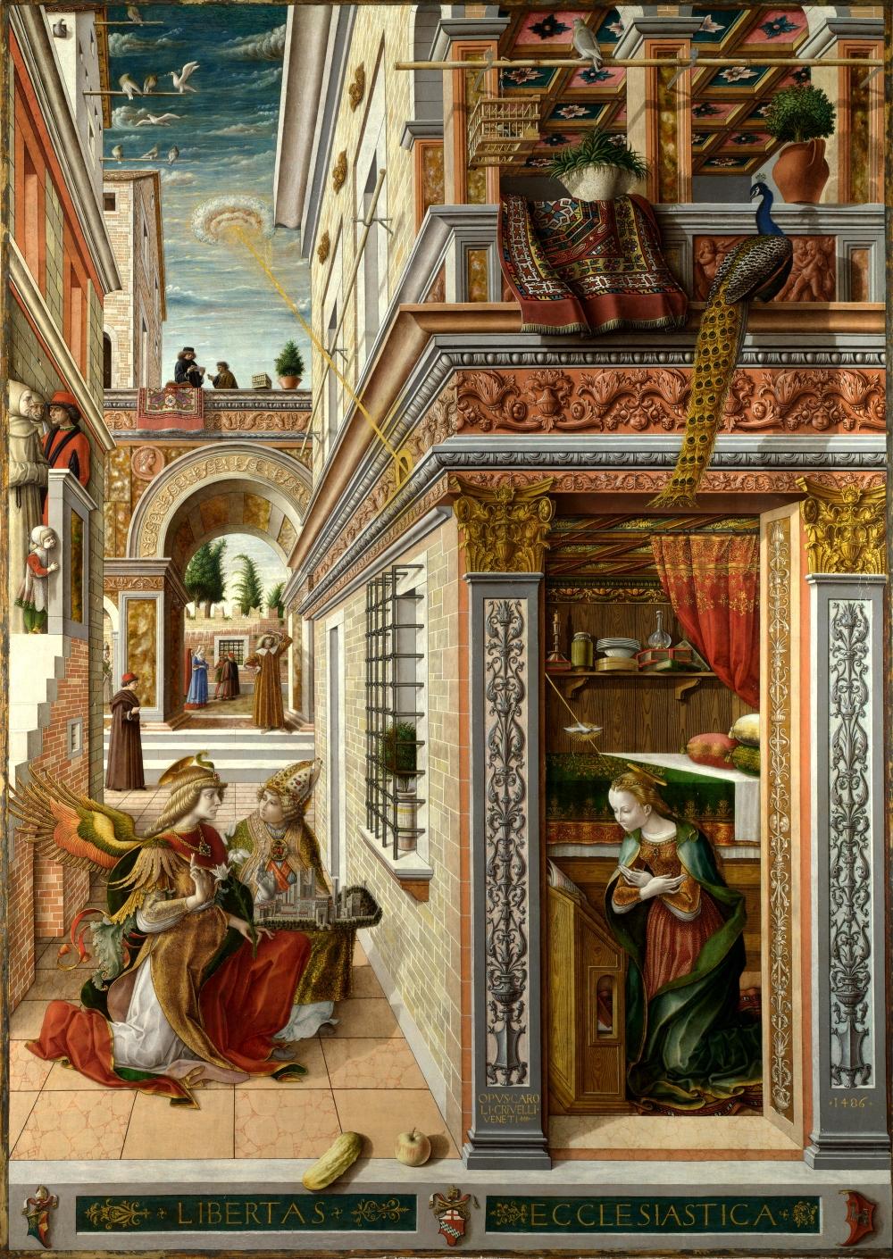 Crivelli_Carlo,_Annunciation.jpg