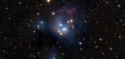 foto-stelle-hd-1920x1080-1250x596