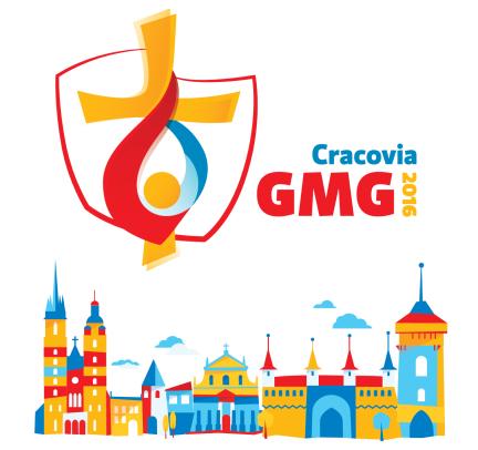 gmg-cracovia-2016