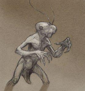 insect_alien_by_stillenacht