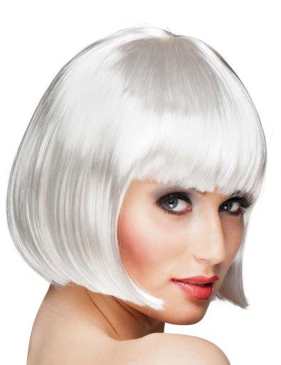 parrucca-corta-bianca-donna-con-frangetta