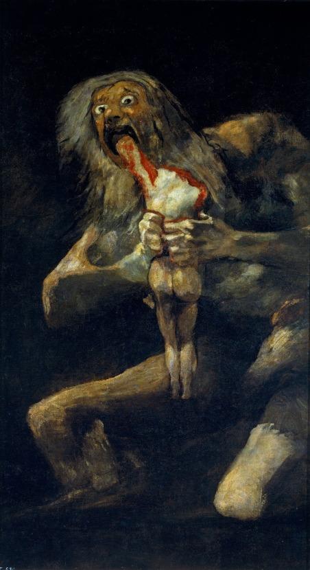 saturno-che-divora-i-suoi-figli-1819-1823-dipinto-del-pittore-spagnolo-francisco-goya-conservato-nel-museo-del-prado-a-madrid