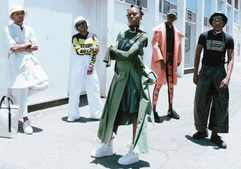 south-african-streetwear