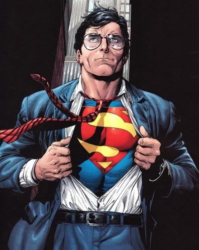 superman-clark-kent-shirt-rip