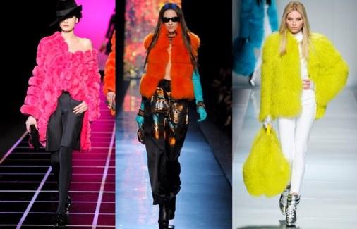 trend-moda-autunno-inverno-2012-2013-pelliccia-colori-pop-123126_l