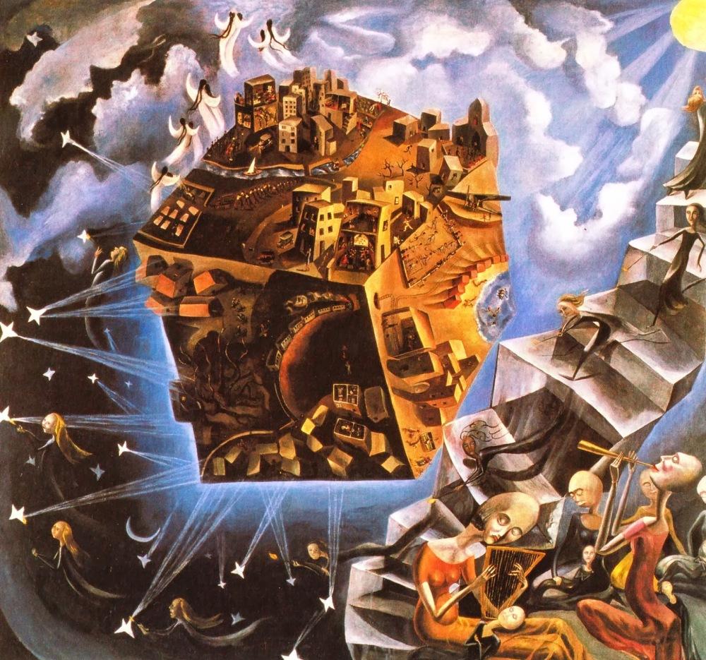un-mundo-1929-1
