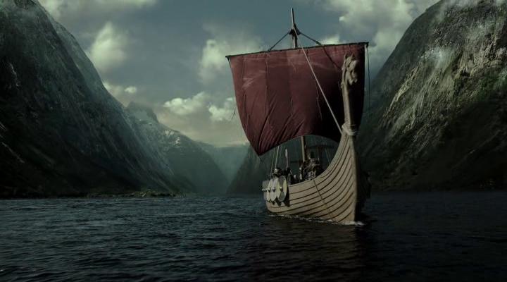 vikingi-a