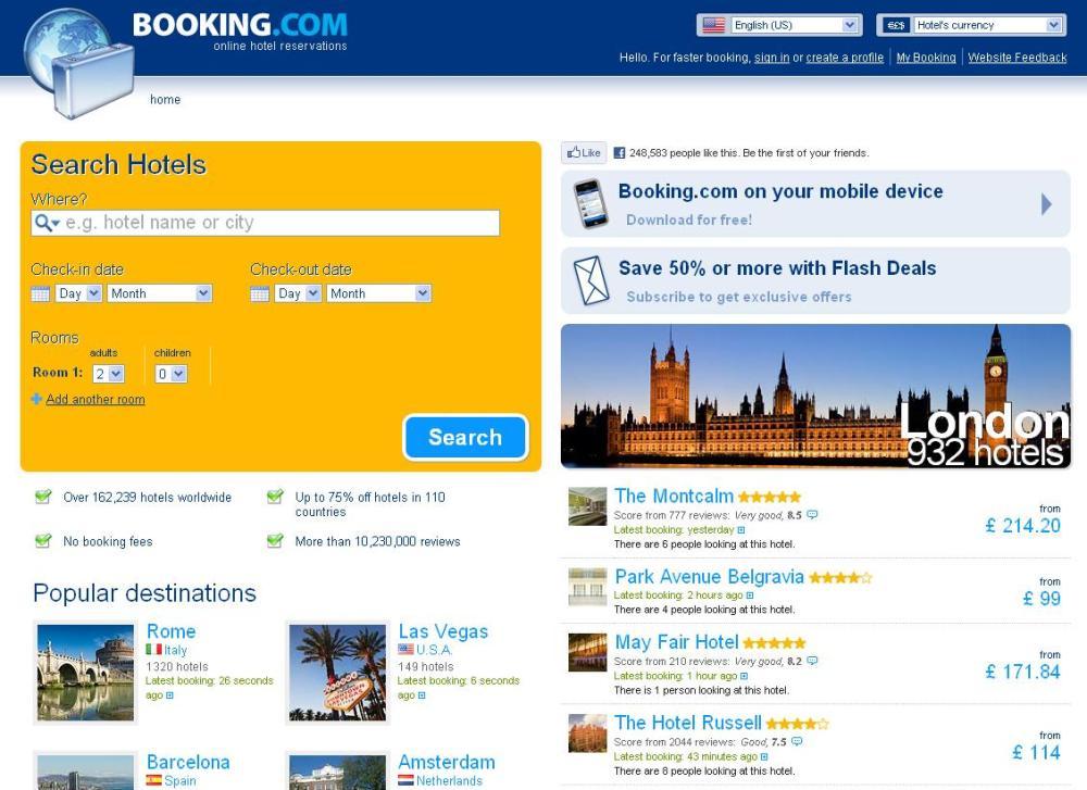 booking-com_