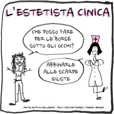 estetista-cinica-01