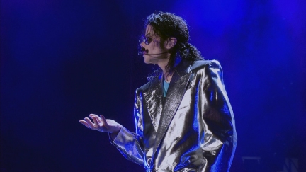 michael-jackson-this-is-it-mjs-this-is-it-16261345-1280-720