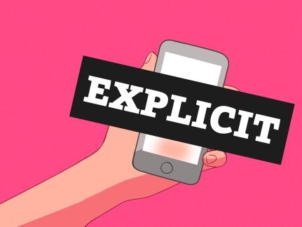 sexting-lena