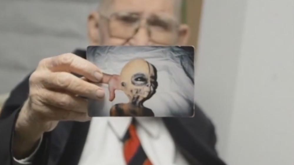 ufo-news-boyd-bushman-the-last-i
