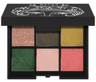 wycon-lucille-collezione-vegana-i-love-you-veggy-much-eye-palette-open-e1486047805151-767x660