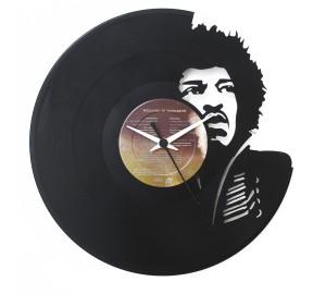 orologio-vinile-jimi-hendrix-vinyluse