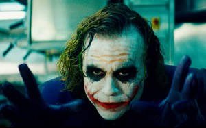 the-joker_ledger