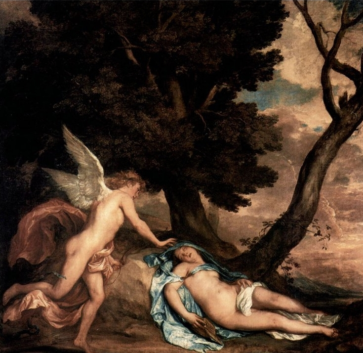 anthony_van_dyck_003_amore_e_psiche_1639