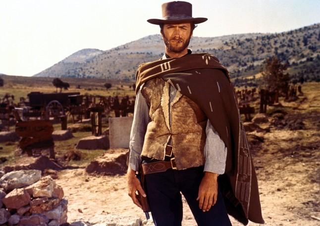 Film-western-americani-e-italiani