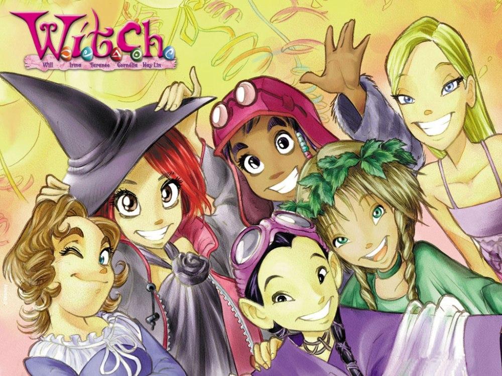 witch_1024.jpg