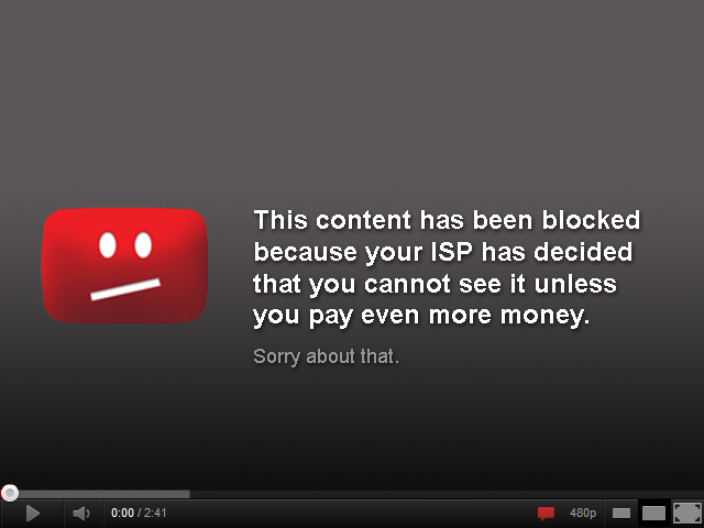 what-is-net-neutrality-video-blocked