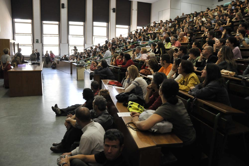 aula_universita.jpg
