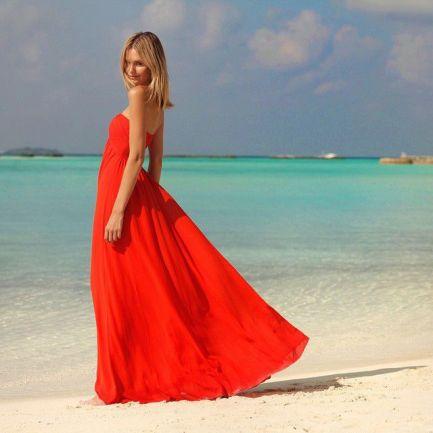 ced491684181bea643da1f41e7fc8698--sunny-dress-red-sea