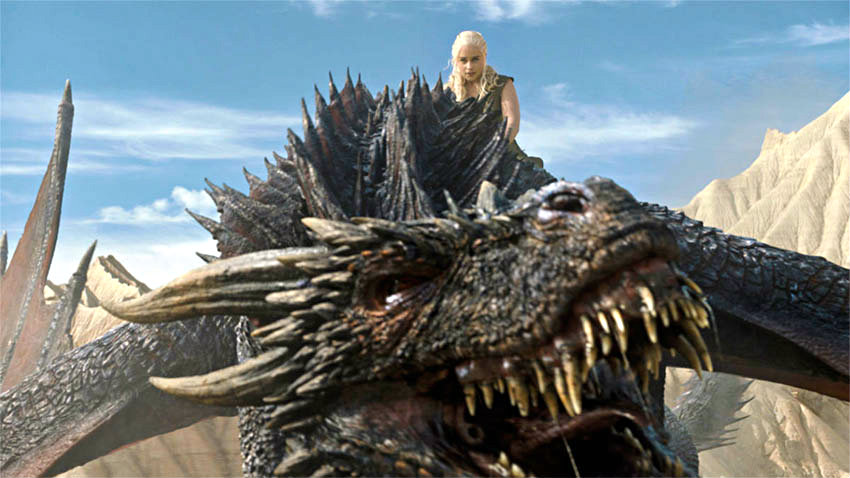 daenerys-with-dragon.jpg