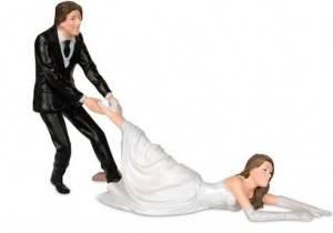 dubbi-matrimonio-donna-300x210