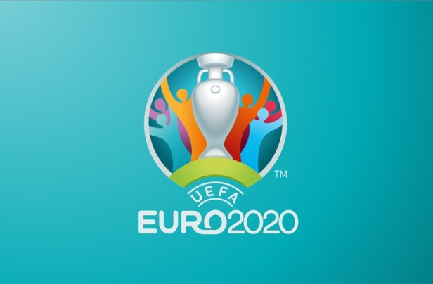 EURO2020_HOST_CITY_LOGO_LONDON_designboom-03-818x537.jpg