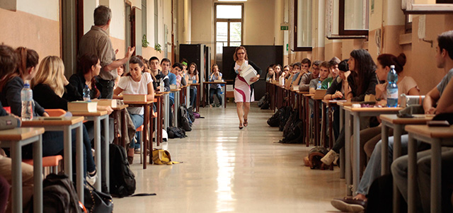 Liceo-Maturita.jpg