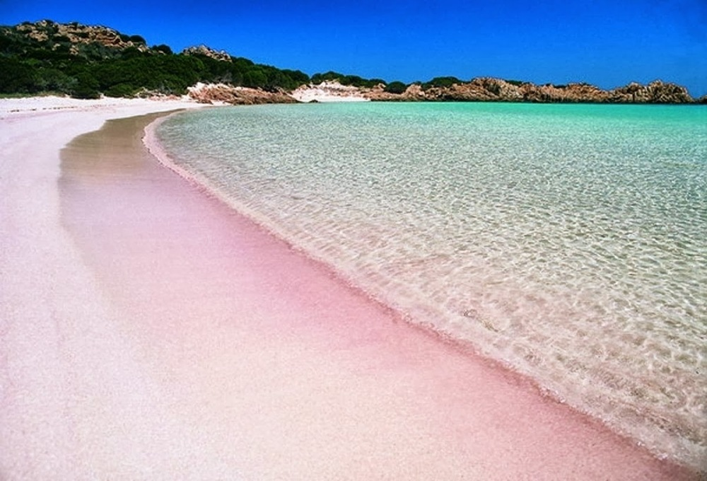 spiaggia ROSA_imm
