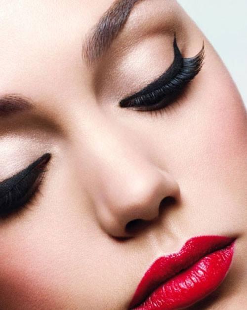0cf982c0a8fb14880531bc42d2d96893--beauty-makeup-hair-beauty
