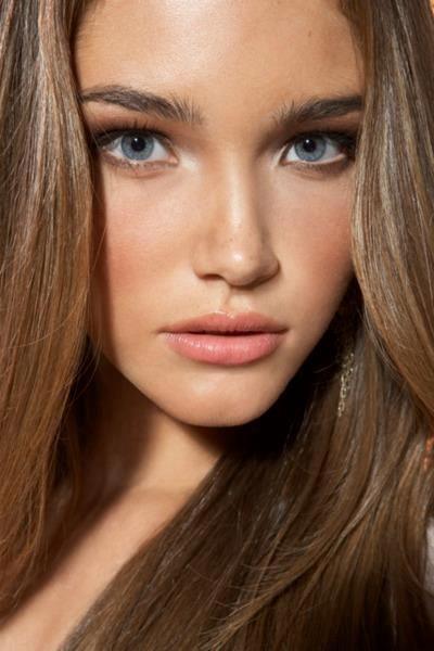 4c63069c2d842424e07e5152f87744a2--no-makeup-looks-pretty-makeup