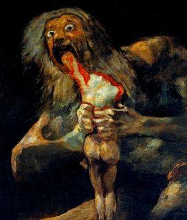 508px-Francisco_de_Goya,_Saturno_devorando_a_su_hijo_(1819-1823)_crop