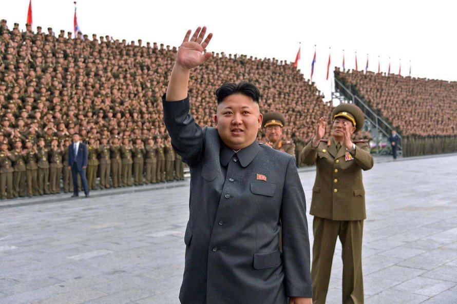 Kim-Jong-un-Corea.jpg