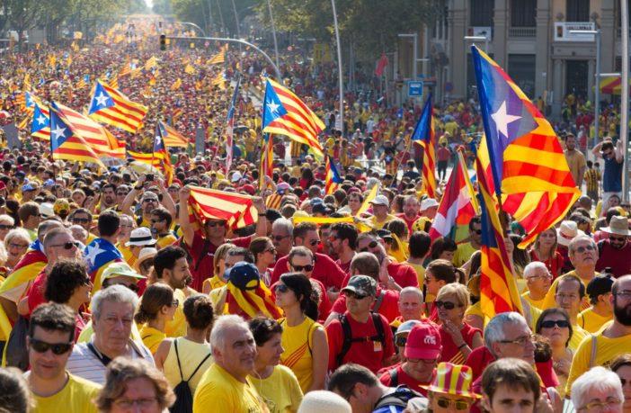 referendum-indipendenza-catalogna-spagna-702x459
