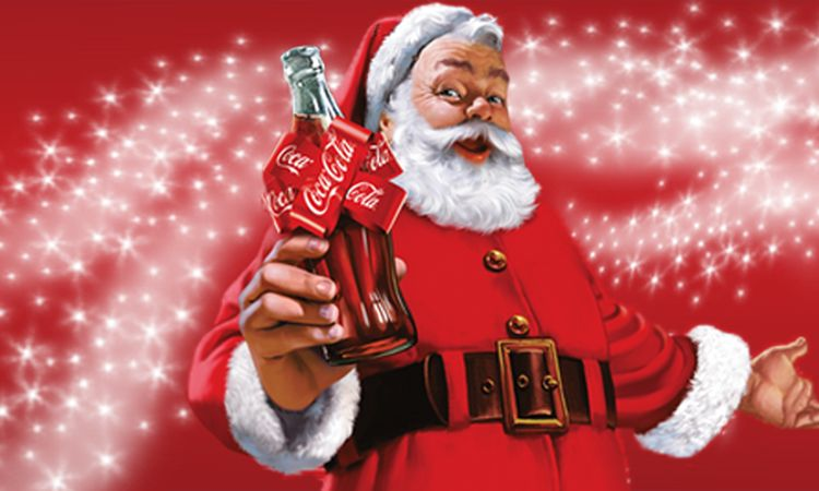 babbo-natale-coca-cola.png.jpg