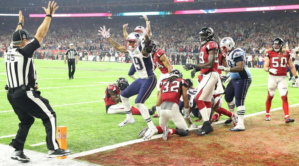 patriots-falcons-super-bowl-51-recap-highlights-mvp.jpg