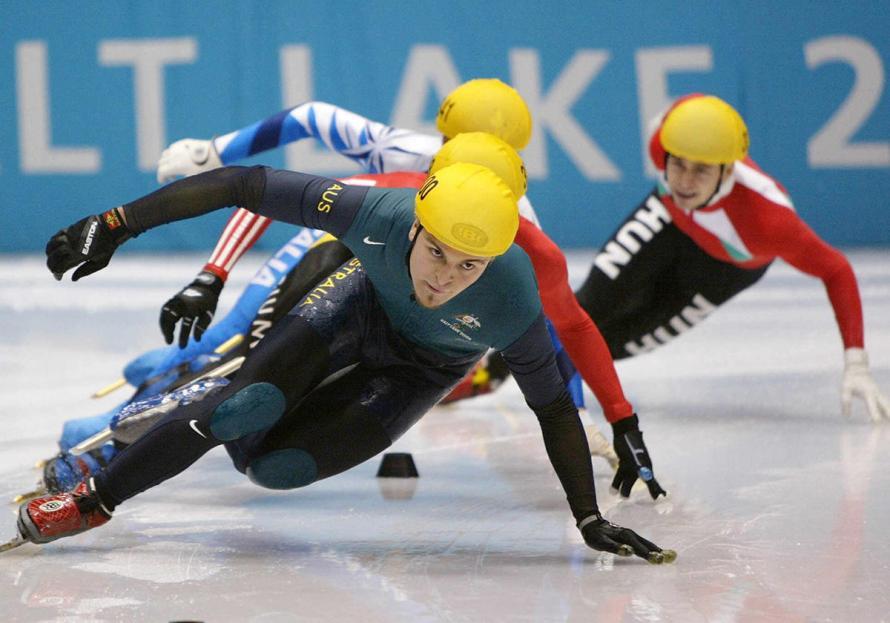 skating-action-shot.jpg