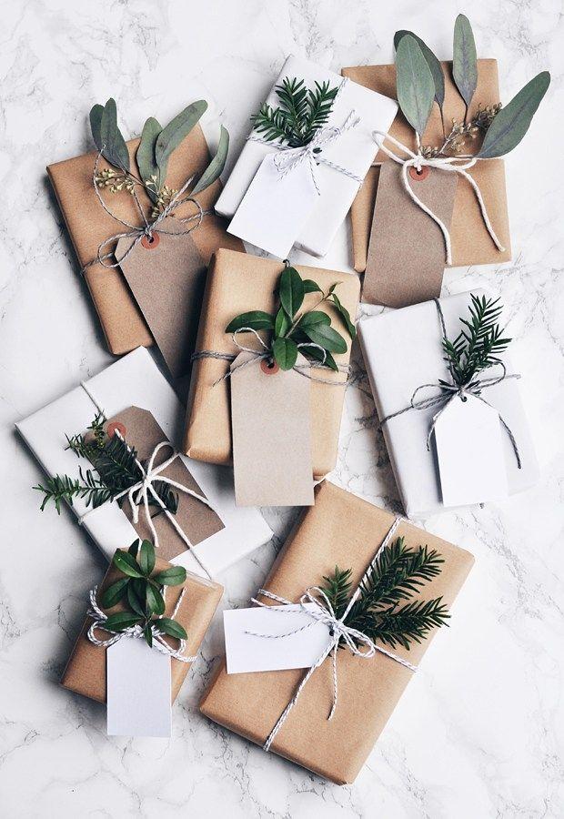 christmas-decorating-ideas-02-1504807415