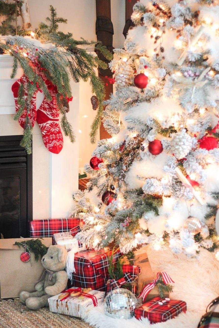 christmas-decorating-ideas-03-1504858636