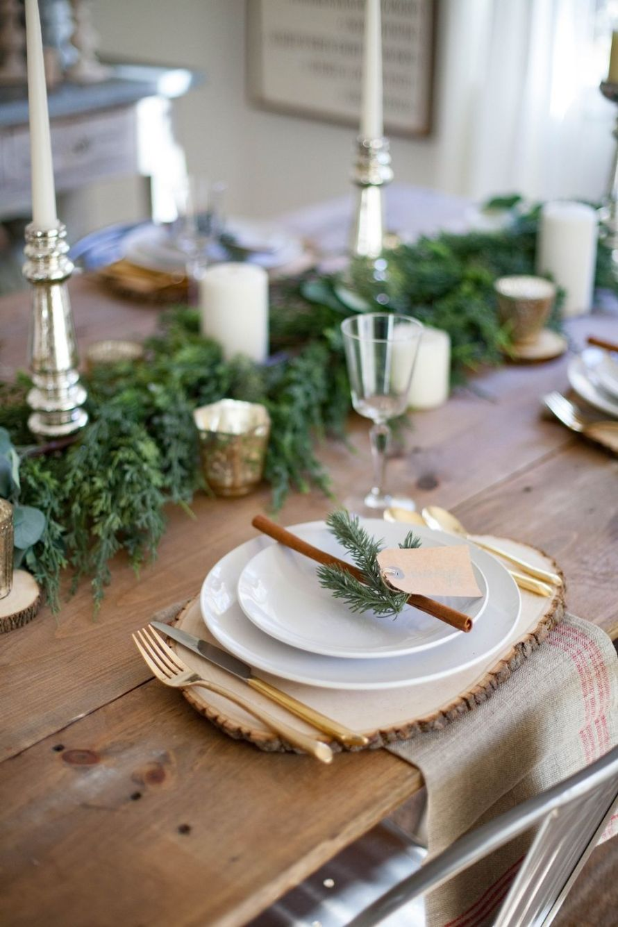christmas-decorating-ideas-07-1504883349