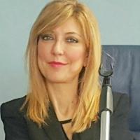 INTERVISTA A IVANA PIPPONZI, CONSIGLIERA DI PARITA' DELLA REGIONE BASILICATA