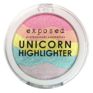unicorn highlighter