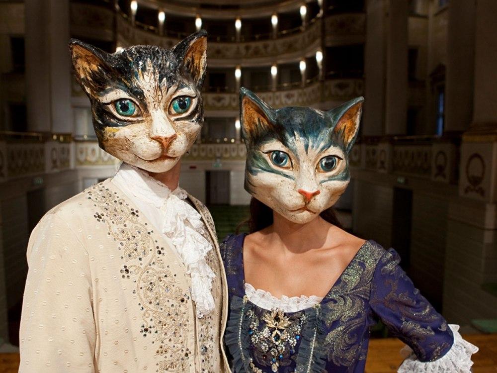 Carnevale-maschere-cartapesta-gatto.jpg